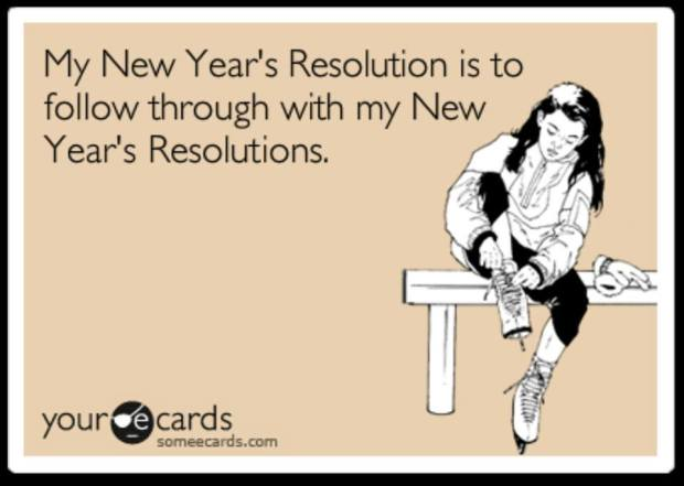 resolutions-2016